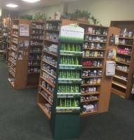 store-4